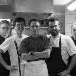 equipe_cuisine2_villa_noe