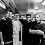 equipe_cuisine_villa_noe