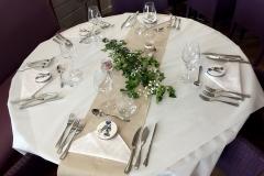 table-mariage-villanoe