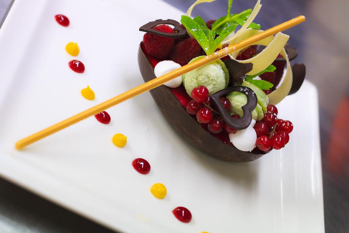 dessert-st-valentin-villa-noe