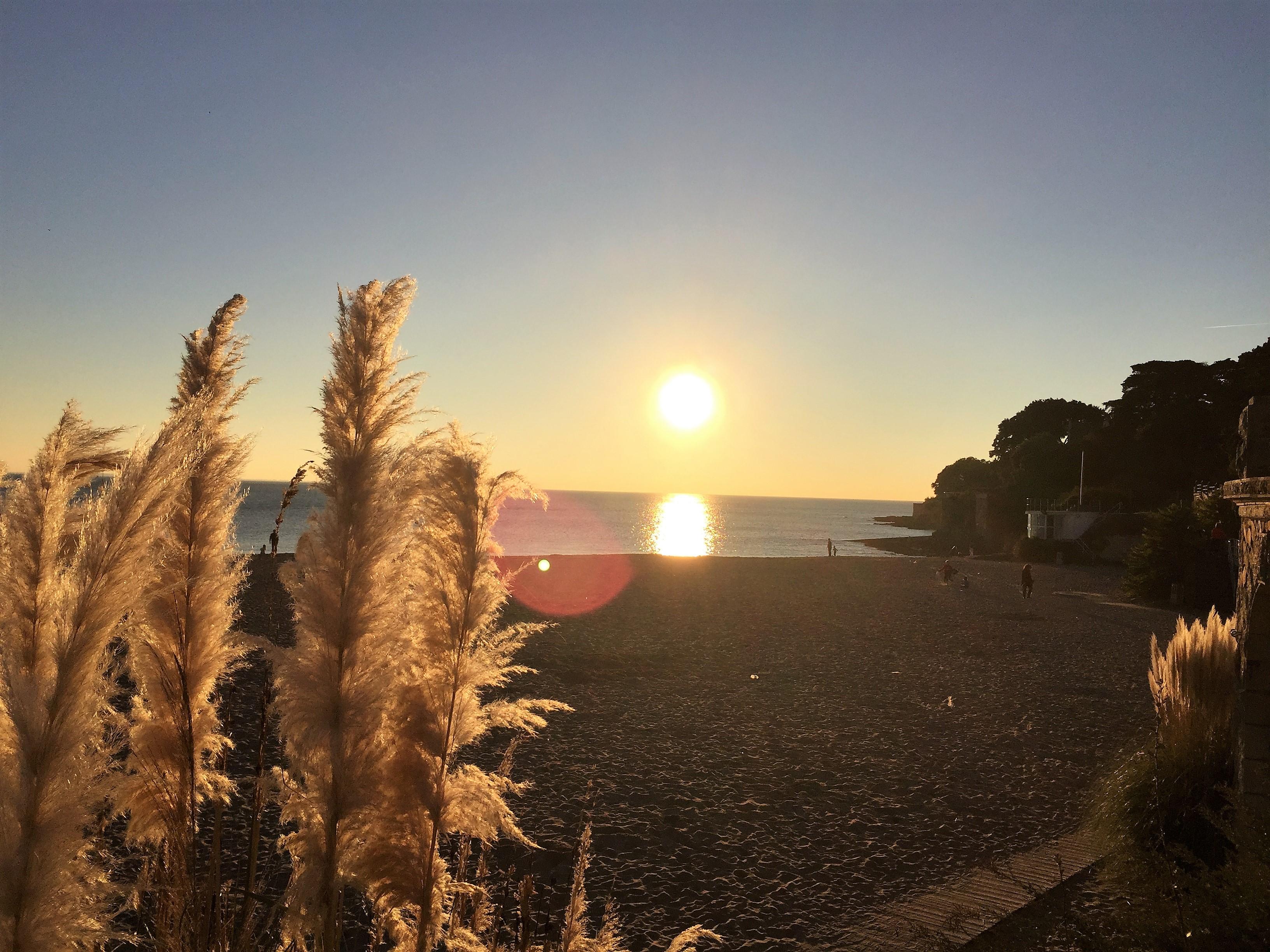 soleil_plage