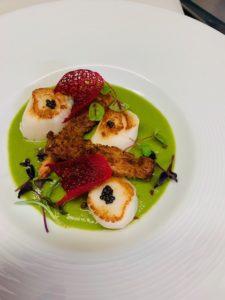 st-jacques-caviar