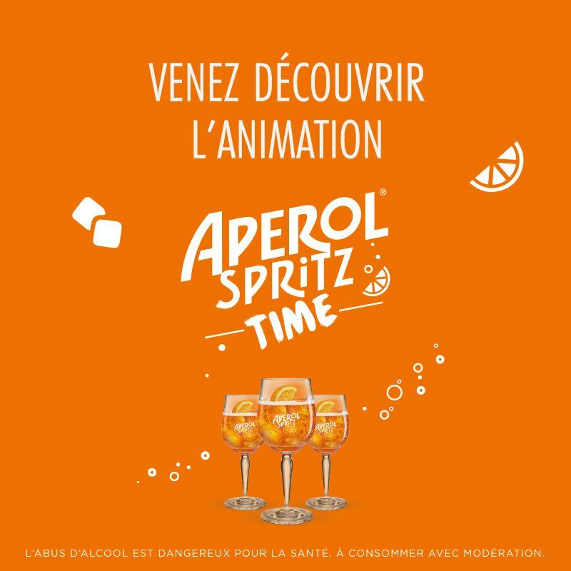 aperol-spritz-soiree-juillet-bar-bahia-plage-pornic