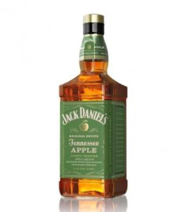 whisky-du-moment-nouveau-jack-daniel-s-apple-bar-bahia-pornic