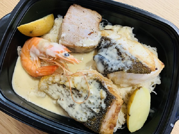 plat-de-la-semaine-choucroute-de-la-mer-vente-a-emporte-special-confinement-restaurant-villa-noe-pornic